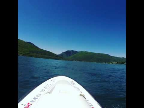 Xxx Mp4 My Sister Riding The Jet Ski At Pineview And Then Falling Off Priceless 3gp Sex