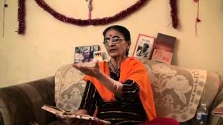 Bhajan Sangrah - Samay Kyu Kho Raha Hey
