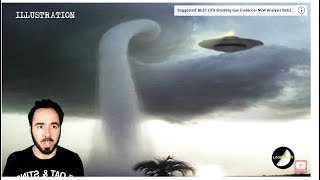 REAL UFO Sightings! Worldwide UFOs Caught On CAMERA April 2016