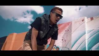 Mr Sayda x Prins Aimiix   - Bavy (Rixlaine Pictures 2018)