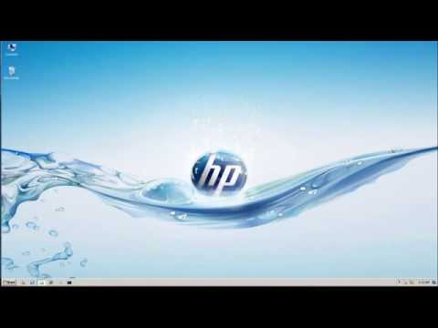 HP Data Protector Quick Tip 1.1: Start and Stop Omni Services