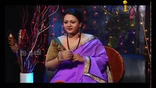 I Antharangam Sexology Tips By Shakeela And Doctor    Episode 19    Interactive TV