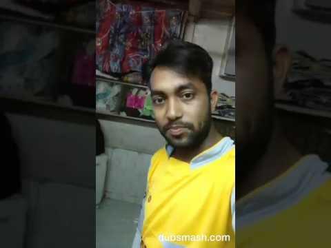 Xxx Mp4 Prem Naam Hai Mera ☺️😊 3gp Sex