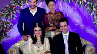 Inteha OST Title Song New Drama on Express Entertainment