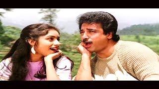 Punnagai Mannan Full Movie # Tamil Super Hit Movies # Tamil Full Movies # Kamal Haasan,Revathy,Rekha