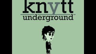 Knytt Underground Official Soundtrack