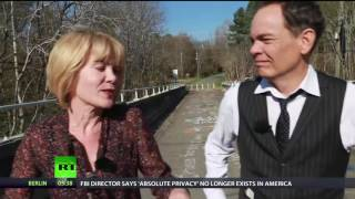 Keiser Report: Rise of the Machines (E1043)