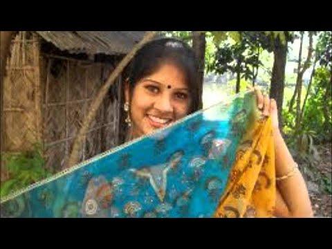 কটাই মিয়ারে হিজরা  লাগাল পাইছে | Kotai Miah Re Hijrai Lagal Failaise