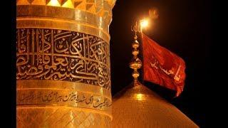 Main Khushnaseeb Hoon Mujh Pe Karam Hussain Ka Hai - Hamza Akram Taimoor Akram Qawwal