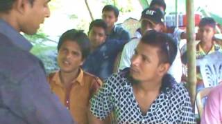 Bangla comedy natok 2017Bangla comedy natok 2017 hasir natok new bangla natok