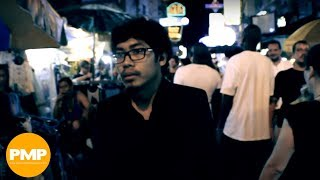 THE HOOK - อย่ากลัวการกลับมา「Official Music Video」