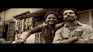 Lakeer Ka Fakeer 2013 clips from movie