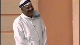 افضل مقطع من مسرحية ابو ساره بالعمارة