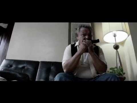 Xxx Mp4 Not Guilty Short Film Trailer 3gp Sex