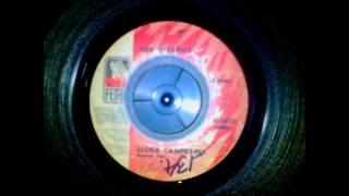 Los Gitanos -  Llora Campesina [1977]