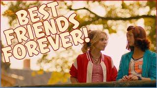 BIBI & TINA - BEST FRIENDS FOREVER (Compilation)