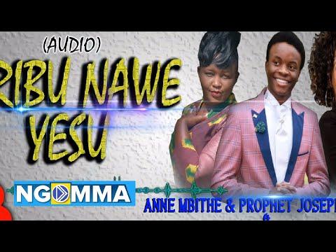 Xxx Mp4 Karibu Nawe Yesu Anne Mbithe Prophet Joseph Bahati FT Rose Muhando 3gp Sex