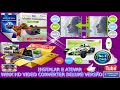 INSTALAR E ATIVAR WINX HD VIDEO CONVERTER