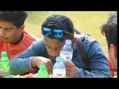 Xxx Mp4 LAST PICNIC OF OUR COLLEGE LIFE IN ALADIN S PARK FULBARIA MYMENSINGH 3gp Sex