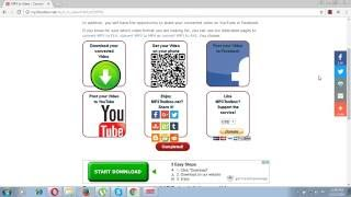 HOW TO CONVERT MP3 SONG TO MP4 VIDEO WITH EMAGE