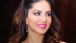 sunny leone ask everybody to masturbate for her!!!