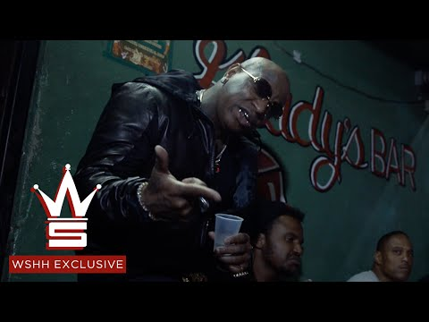 Birdman Ms. Gladys Feat. Neno Calvin WSHH Exclusive Official Music Video