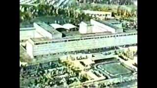 CIA Crimes - The Secret Government