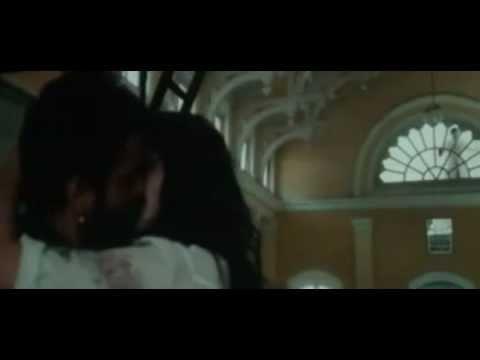 Xxx Mp4 Anushka Sharma Kissing Imran Khan In Matru Ki Bijlee Ka Mandola Low Quality 3gp Sex