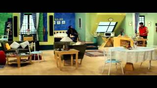 TuM BiN FuLL MoViE ParT 1  15  YouTube