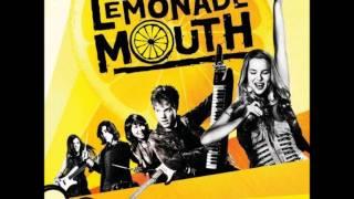 Lemoniada Gada - DETERMINATE (Lemonade Mouth)