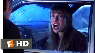 Final Destination (2000) - Cheating Death Again Scene (8/9) | Movieclips