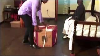 Wallaghai Season 1 - Short Preview - Coastal Films Productions Ltd Kenya