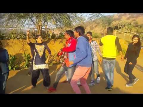 Xxx Mp4 Shooting Masti Time Dance With Sapna Dancer 3gp Sex