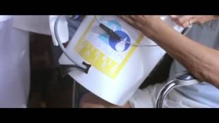 8123 presents PHX » MNL (Documentary Excerpt)