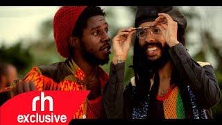 Dj Miles Kenya  2018 HOT NEW REGGAE ONEDROP MIX - Reggae Vol 3 FT Chronixx,Protoje 1 ( RH EXCLUSIVE)