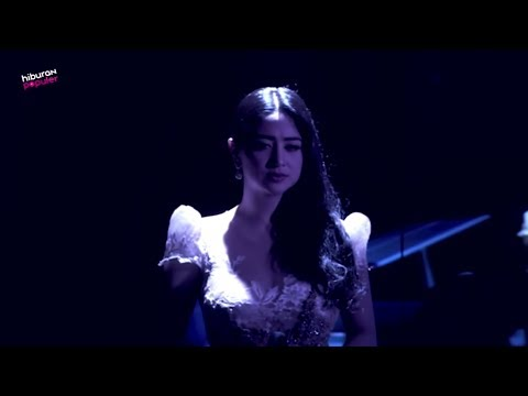 Xxx Mp4 Malu Abis 5 Kejadian Memalukan Artis Indonesia Saat Live Acara TV 3gp Sex