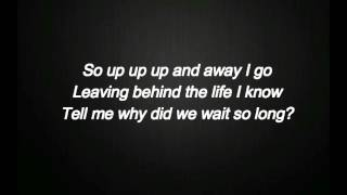 Darren Espanto - Makin' Moves Lyrics HD