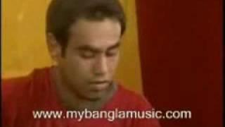 kemon badhone - 69 drama