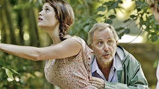 GEMMA BOVERY | Trailer deutsch german [HD]