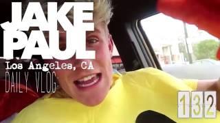 Jake pual