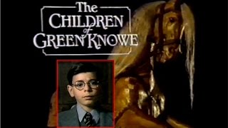 Video: Full Film - The Children of Green Knowe, all 4 parts, BBC, 1986 (No Music)