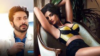 কিং শাকিব খান 'NEW KOLKATA BANGLA MOVIE' 'SHAKIB KHAN' | BANGLA MOVIE SHAKIB KHAN | VENKATESH FILMS