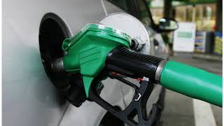Breaking News - 2019 elections: IPMAN crashes petrol price to N140 per litre