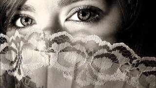 Alicia Keys - Fallin' HD - Lyrics on screen