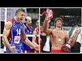 Download Video Download Ivan Miljkovic ● Volleyball Legend ● Legendary Volleyball Player (HD) 3GP MP4 FLV
