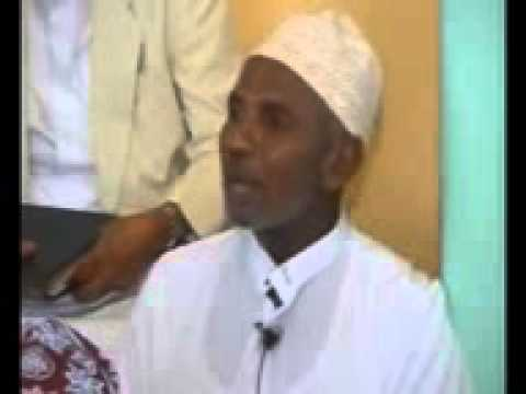 Xxx Mp4 Kiswa Cha Nabii Ilyas Ustadh Muhammad Albeidh 3gp Sex