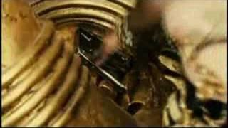 Meet the spartans new trailer