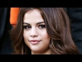 Download Video Selena Gomez Reacts To Justin Bieber Diss Song 3GP MP4 FLV