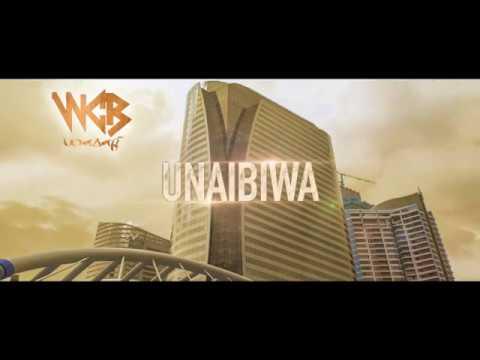 Xxx Mp4 Rayvanny Unaibiwa Official Video Music 3gp Sex