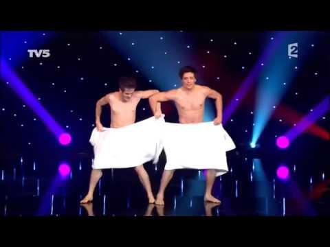 Xxx Mp4 El Mejor Baile Del Mundo Baile Con Toallas 3gp Sex